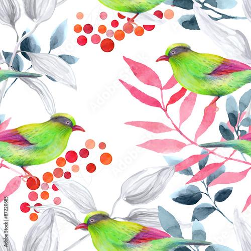 ptaki-w-stylu-watercolor