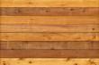 Leinwanddruck Bild - 木の板の背景 Wooden board texture