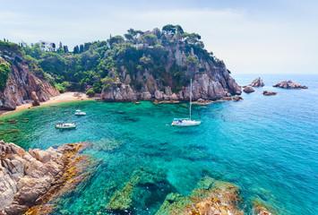 Mediteranska obala Španjolske