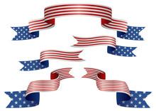 USA Insignia