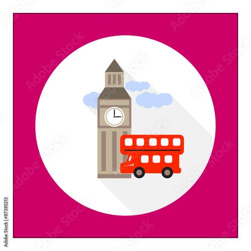 Fotografie, Tablou  London symbols