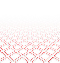 Perspective Grid Surface.