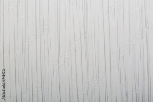Legno Bianco Texture : Texture legno bianco buy this stock photo and explore similar