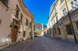 Kanonicza - The oldest street in Cracow