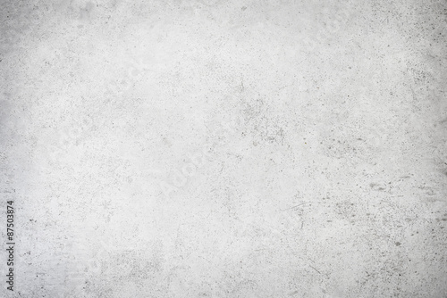 Poster Concrete Wallpaper Concrete Wall Scratched Material Background Texture Concept