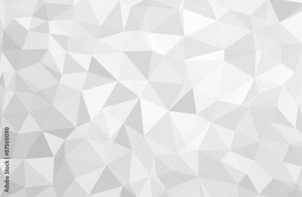 Fototapety, obrazy: Abstract  mosaic background