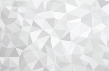 FototapetaAbstract mosaic background