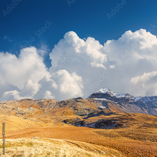 alpe-campagneda-z-pizzo-scalino-valmalenco-it