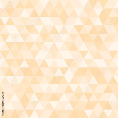 geometryczny-wzor-bez-szwu