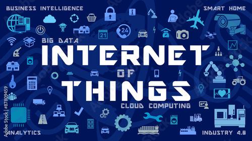 ni35 NewIndustry - internet of things IoT - 16to9 g3734