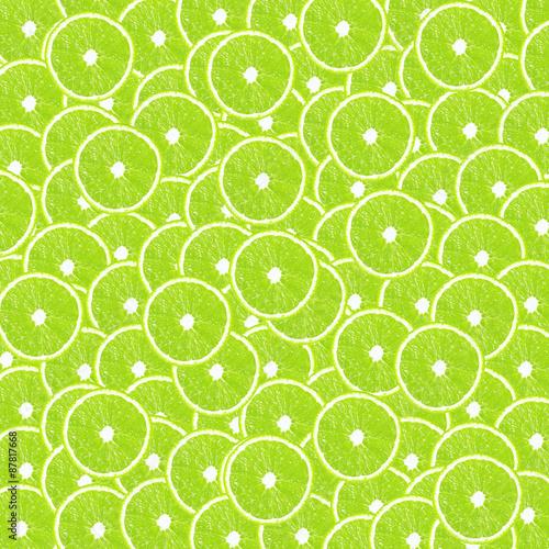 ilustrowane-plastry-limonki