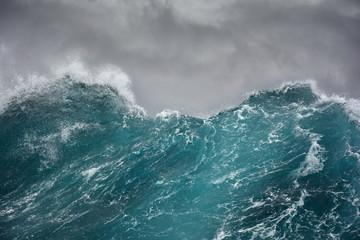 morski val