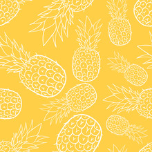001 Pineapple 01