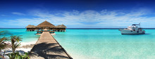 Maldives, Dream Trip, Beautifu...