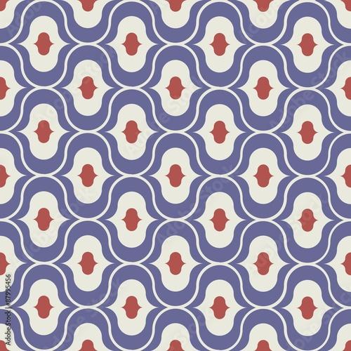 bezszwowy-wzor-od-kolorowych-marokanskich-plytek-ornamenty