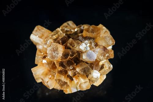 Photo Raw aragonite