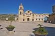 I Sassi di Matera - chiesa San Pietro in Caveoso Basilicata