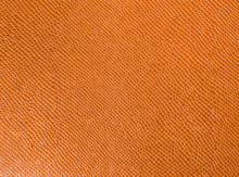 Artificial Leather. Macro. Imi...