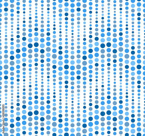 bezszwowy-wzor-na-bialym-tle-ma-ksztalt-fali-sklada-sie-z-elementow-geometrycznych-w-kolorze-niebieskim