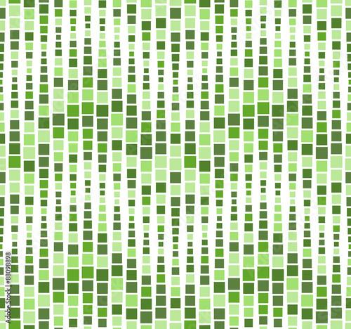 bezszwowy-wzor-na-bialym-tle-ma-ksztalt-fali-sklada-sie-z-elementow-geometrycznych-w-kolorze-zielonym