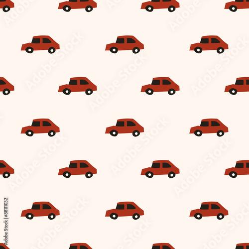wzor-w-samochody
