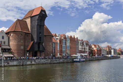 sredniowieczny-zuraw-w-gdansku