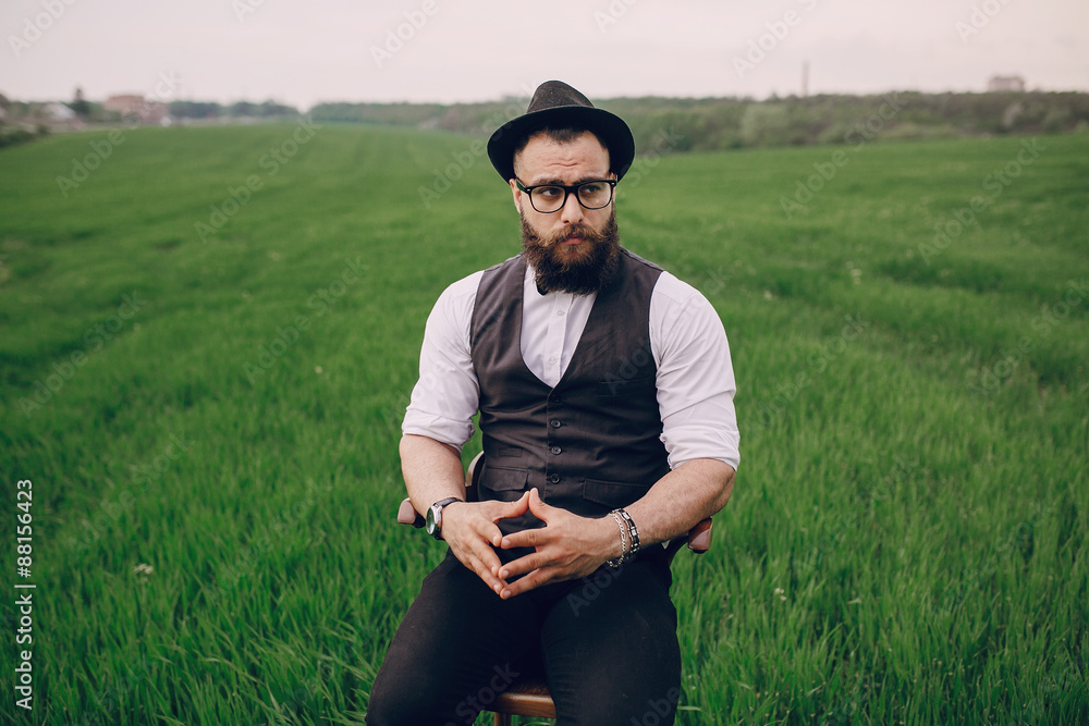 single men in fields Prepare thy work is an invaluable tool both for young men, and also for parents who want to help their sons prepare no matter what age your sons are now, you need to think through these issues and be prepared to prepare them.