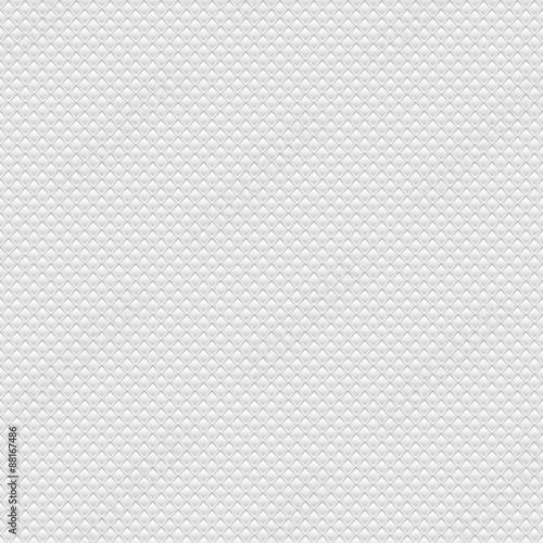 szary-bezszwowy-wzor-z-rhombuses-tekstura-wektor