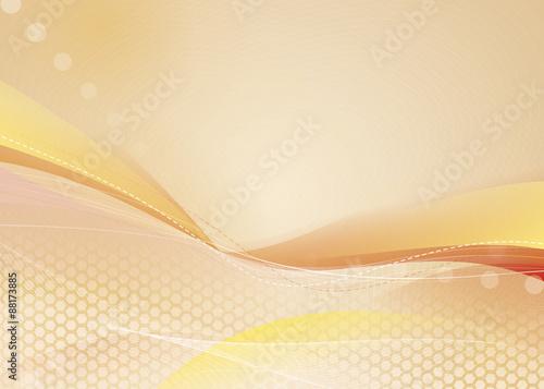 Obraz tło jasne 2 - fototapety do salonu