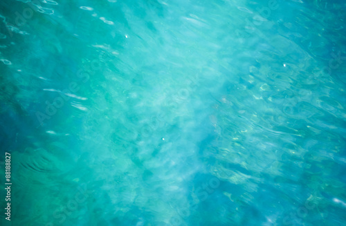 Immagini sfondo acqua