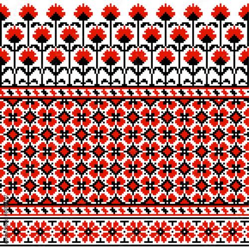 dekoracyjne-kwiatki