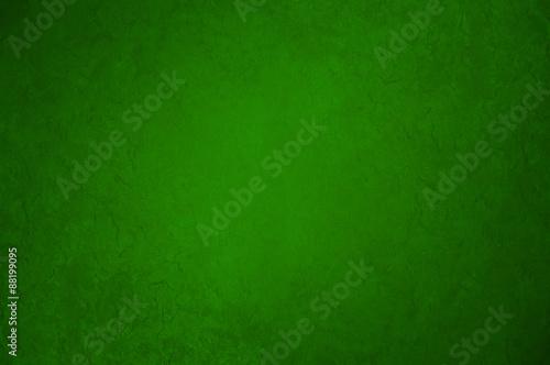 green dark background - 88199095