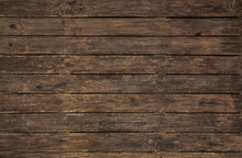 Holz Hintergrund Alt Im Vintag...