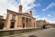 Chiesa di Comacchio