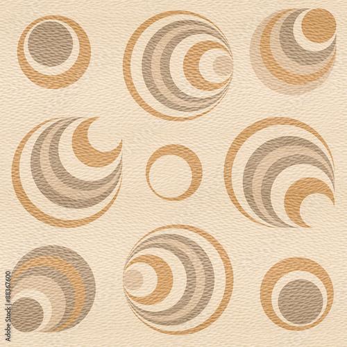 abstrakcyjny-wzor-dekoracyjny-bezszwowe-tlo-bialy-dab-wo