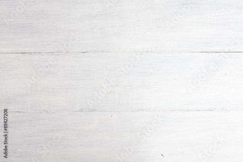 Fototapety, obrazy: background boards