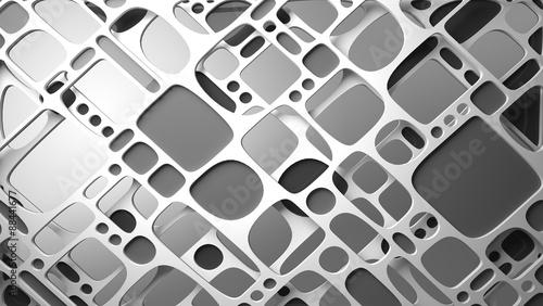 wzor-abstrakcyjnego-tla