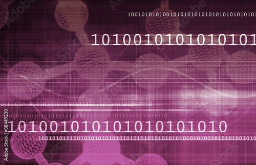 Digital Science Poster