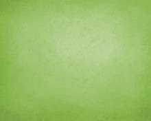 Green Background Paper, Vintag...
