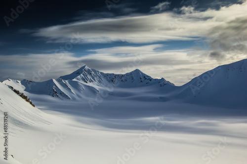 arktyczna-wiosna-w-poludniowym-spitsbergenie