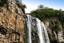 Cachoeira Caracol - Gramado E ...