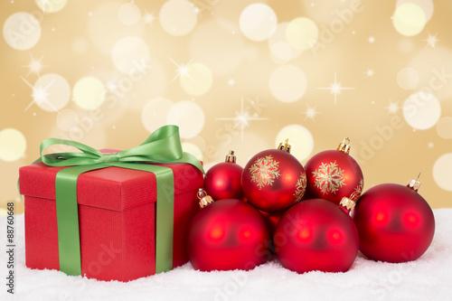 Weihnachtsgeschenke Geschenke.Weihnachtskarte Weihnachten Weihnachtsgeschenke Geschenke Mit Go