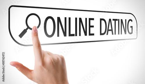 Bars sind besser als Online-Dating
