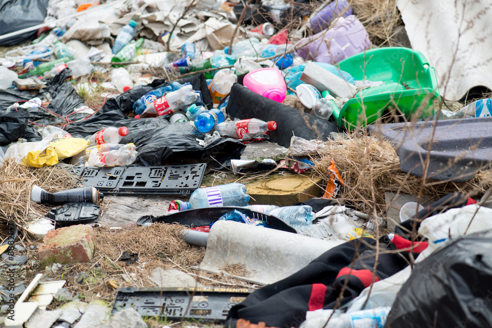 garbage in dombivali Fadnavis was speaking while replying to a debate on the issue of solid waste management in kalyan dombivali municipal corporation (kdmc) limits from may onwards, dry and wet garbage will be.