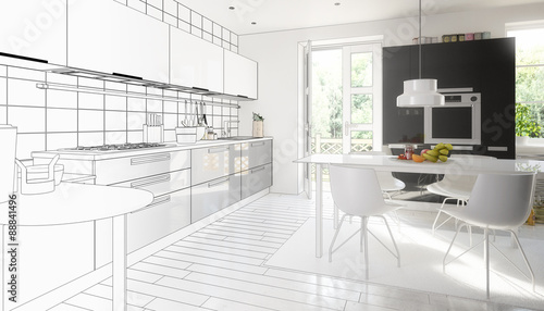 ladna-kuchnia-projekt