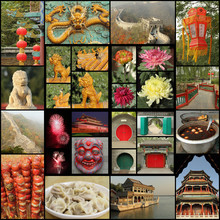Beijing Images Group