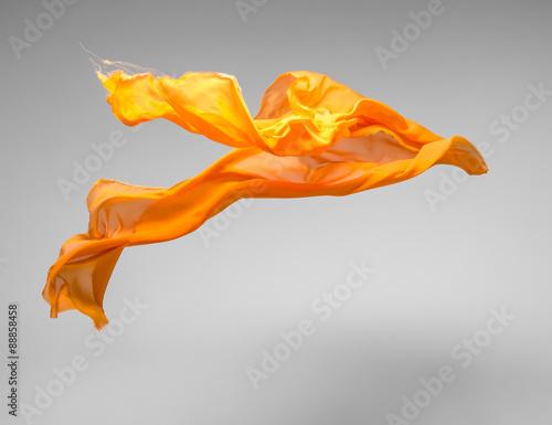 flying fabric - fototapety na wymiar