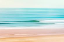 Pacific Shorebreak