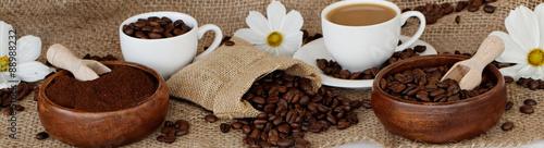 Kaffee #88988232