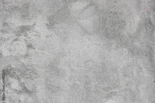 Foto op Canvas Betonbehang Texture of stucco